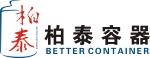 浙江省慈溪市柏泰塑料容器有限公司