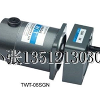 供应TWT直流马达 07SGN-24-30