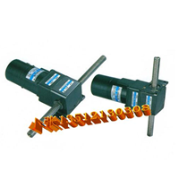 供应 TWT东炜庭直线电机,5LF45-1