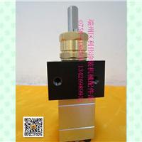 供应油漆泵涂装齿轮泵原理广东最大供商
