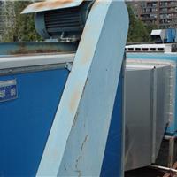 供应厨房油烟净化器,排油烟系统工程