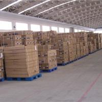 上海盖瑞特涡轮增压器有限公司