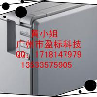 ��Ӧ�ֵܱ�ǩ�� PT-9700PC
