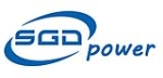 东莞市圣格达电子有限公司