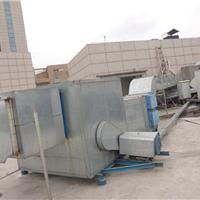 油烟净化设备工程/油烟净化设备工程安装