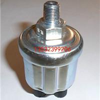 VDO油压传感器 立式油位传感器 并车互感器