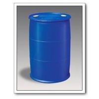 二甲基二氯化锡 DMTC