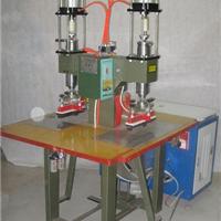 供应无锡国强牌油压型高频压花机