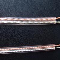 供应金环宇电缆,RVB2*0.3电缆,金银铜音箱线