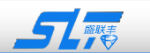 深圳市盛联丰电子有限公司