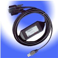 供应EK-2119-50-00-1-10传感器