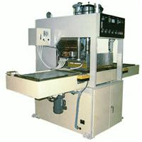 供应无锡国强牌HQ10-R3型高周波同步熔断机
