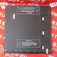 TRICONEX 3501E��TRICON 3501E