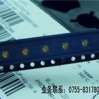 ��Ӧŷ˾�ʴ���CQDP CRDP LED����