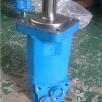供应OMS-250摆线液压马达