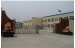 北京朝隆达保温公司