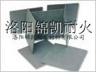 碳化硅砖、板