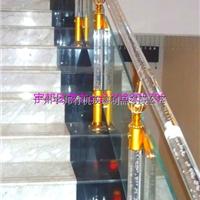 广州宇邦有机玻璃制品有限公司