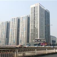 华崛湘潭不锈钢水箱厂