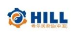 深圳市希尔能源有限公司