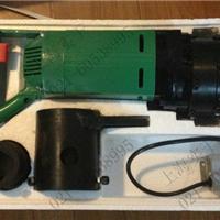 电动力矩扳手易损件相关信息