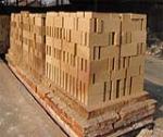 天祝金砖耐火材料厂
