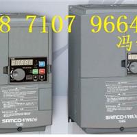 武汉宇峰力达电气自动化有限公司