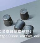 供应新型建材加气砌块铸造钢锻,钢球,球磨机钢球钢锻