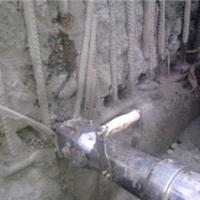 供应剪力墙承重墙拆除设备分裂机