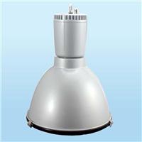 供应16寸新款深照型工厂灯 天棚灯 高棚灯