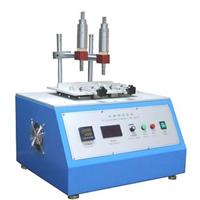 供应塑胶产品酒精耐摩擦试验机