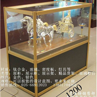 供应南京玻璃展示架
