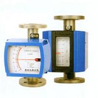供应特价电源传金属管浮子流量计