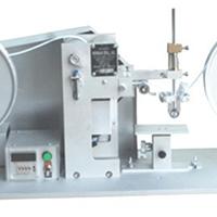 供应表面涂装品摩擦试验机