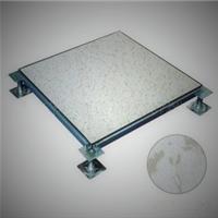供应HPL防静电地板