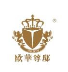 浙江鼎立实业有限公司