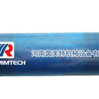 供应钢丝绳芯输送带热硫化接头
