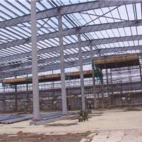 绍兴屹立钢结构有限公司