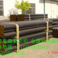 潍坊柔性铸铁排水管值得信赖的厂家