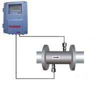 供应工业用途DCFC-80系列超声波热量表