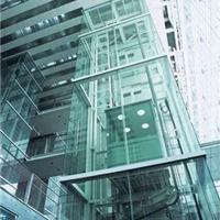 湖北广厦互通电梯配套有限公司