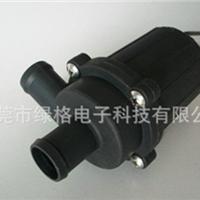LGBL33广东无刷水泵