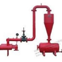 农田灌溉设备厂家――河北华微节水