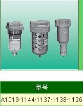 现货CKD电磁阀AG31-02-1-AC220V