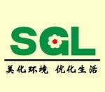 武汉华杰环境设备制造有限公司