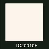 供应四川200x200 300X300超市砖