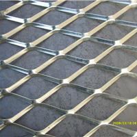 北京不锈钢钢板网价格|规格