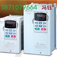 供应台达VFD-B变频器,武汉台达VFD055B43A