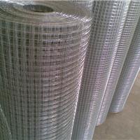 丰城镀锌电焊网|抗裂钢丝网|焊接钢丝网片
