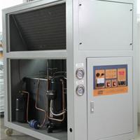 厦门铝氧化冷水组设备 镀专用冷水 菱盛械厂家报价